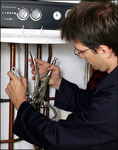 Plumbing Repair Berkeley
